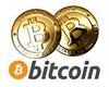 Как заработать биткоин без вложений в интернете?