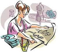 Как найти работу швеи надомницы