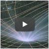 Н.Левашов - Теория Вселенной и объективная реальность