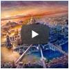 Славяно-Арийские Веды Атлантида