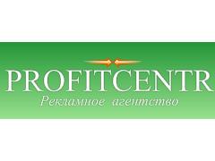 ProfiTCentR заработок денег в соц сетях