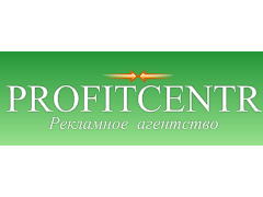 ProfiTCentR деньги на соц сетях