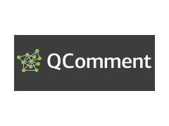 Qcomment заработок вконтакте на лайках