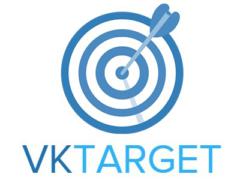 VkTarget заработок денег в соц сетях