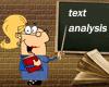 Как проверить вхождение ключевых слов в тексте?